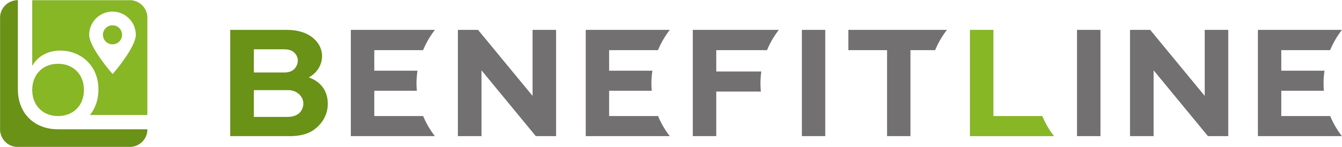 benefitline_logo02