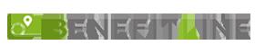 ベネフィットライン株式会社 公式サイト